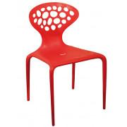 PC-016 καρέκλα polypropylene