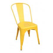 TOLIX-SM1027C καρέκλα εξοπλισμου μεταλλική